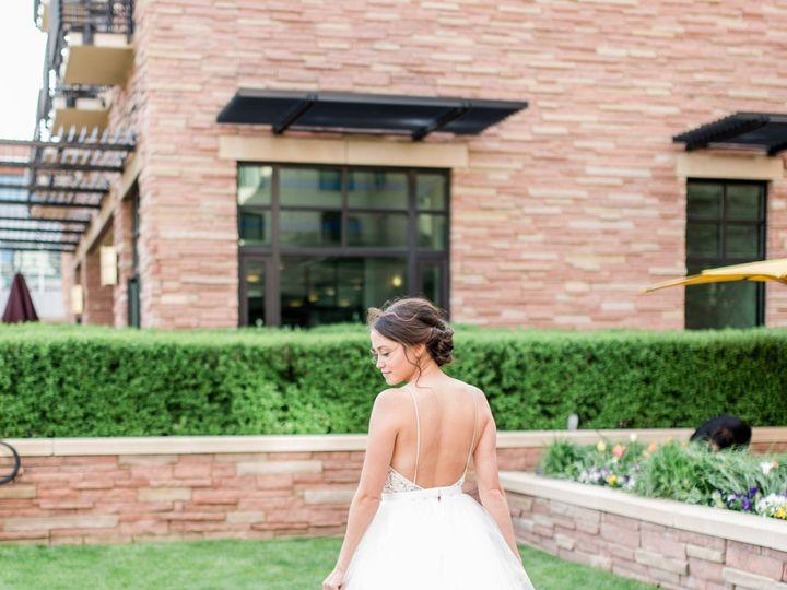 Tmx Caitlinjimmy 0640 51 634611 1565656504 Boulder, CO wedding beauty