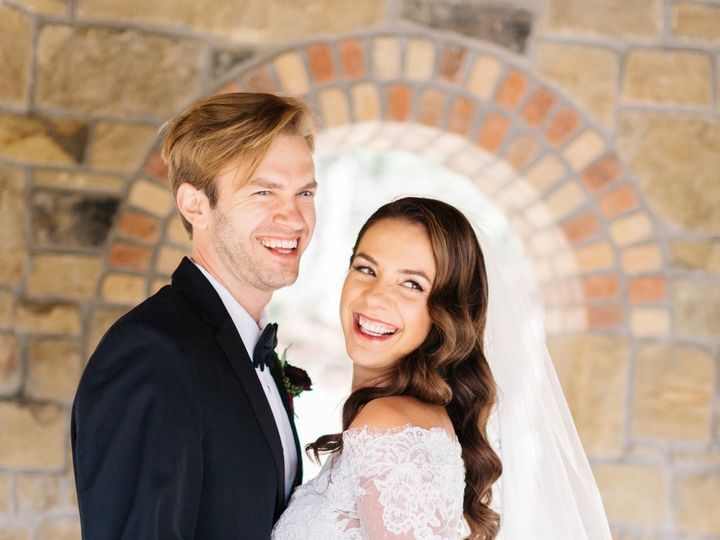 Tmx Colleen And Dave Are Married All Photos 0143 51 634611 1565656725 Boulder, CO wedding beauty