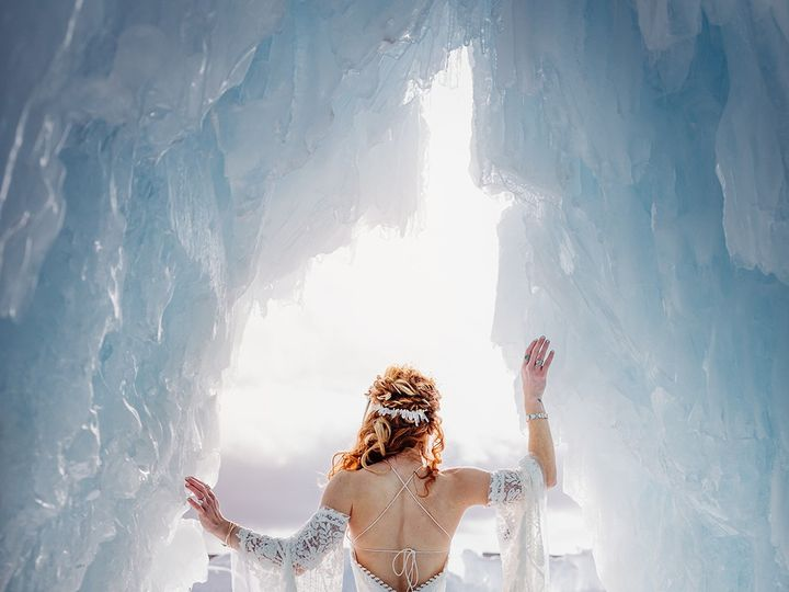 Tmx Jenni Summer Studios 20180128 32 51 634611 1565656560 Boulder, CO wedding beauty