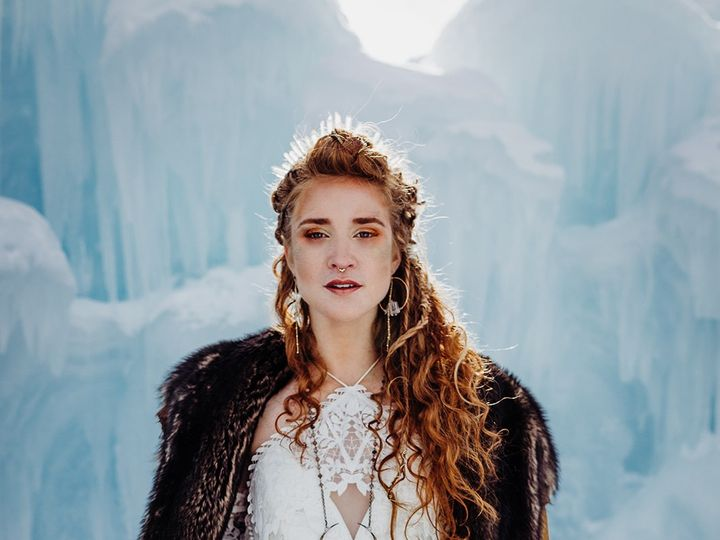 Tmx Jenni Summer Studios 20180128 38 51 634611 1565656560 Boulder, CO wedding beauty