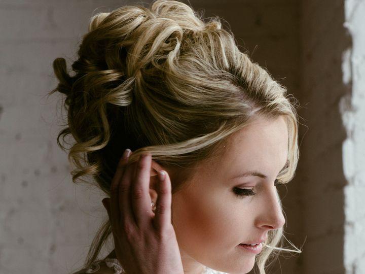 Tmx Masterworks 264 51 634611 1565656680 Boulder, CO wedding beauty