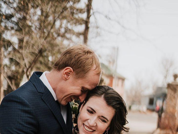 Tmx Mimigarrick 140 Websize 51 634611 1565656471 Boulder, CO wedding beauty