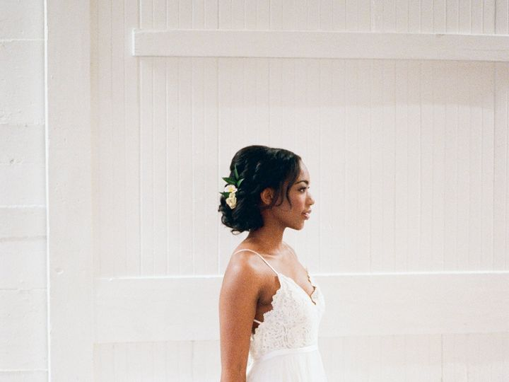 Tmx St Vrain 2 51 634611 Boulder, CO wedding beauty