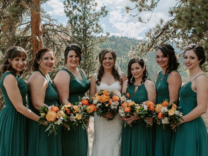 Tmx Tiara And Her Party 51 634611 1565656397 Boulder, CO wedding beauty