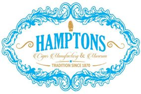 Hamptons Cigar Manufactory & Museum