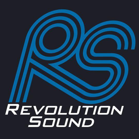 revolutionsound2conblack