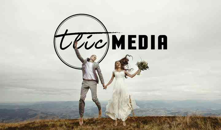 TLIC Media