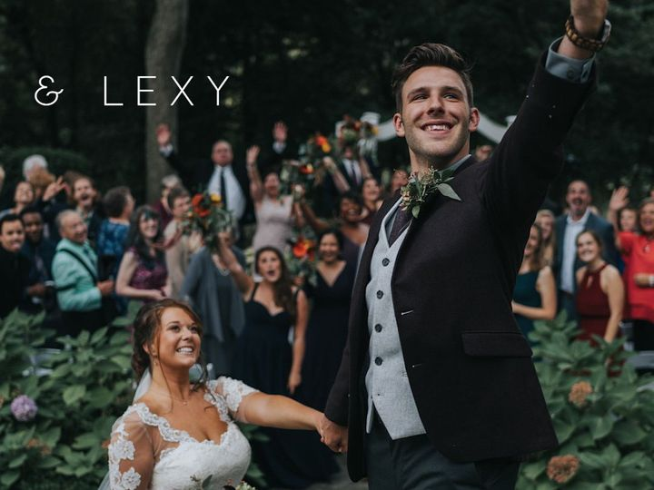 Tmx Chris Lexy Cover 51 1005611 1560278684 Frederick, MD wedding videography