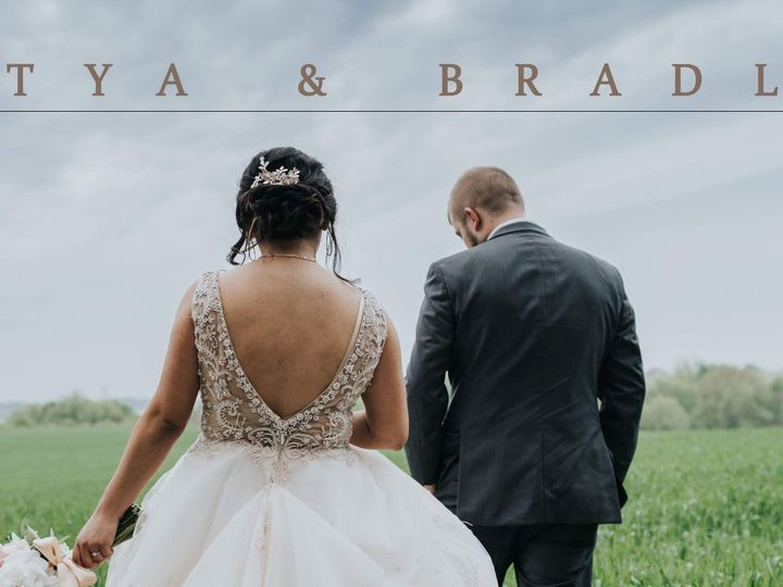 Tmx Katya Bradley Cover 51 1005611 1560278601 Frederick, MD wedding videography