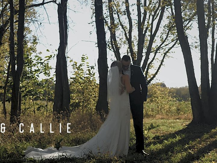 Tmx Kyle Callie Still 51 1005611 1560278685 Frederick, MD wedding videography