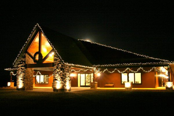Christmas Ballroom Lighting Ideas on christmas house lighting, christmas bash, christmas patio lighting, christmas party lighting, christmas wedding lighting,