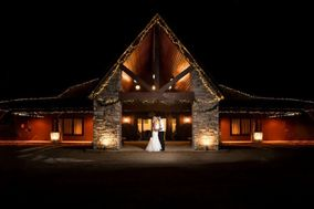 Northern Lights Ballroom & Banquet Center