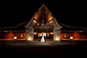 Northern Lights Ballroom & Banquet Center