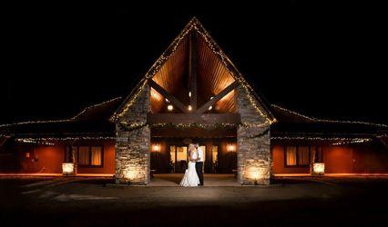 Northern Lights Ballroom & Banquet Center 1