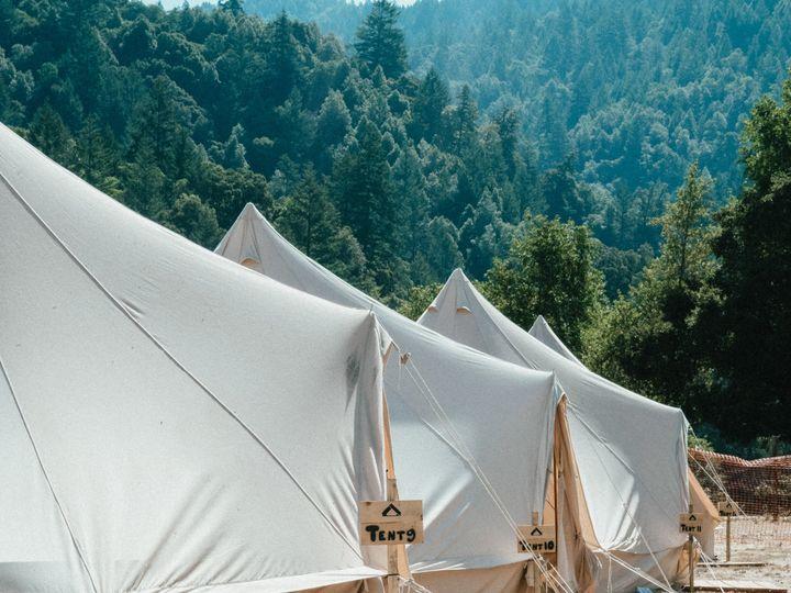Tmx  Dsc4731 51 1035611 San Rafael, CA wedding rental