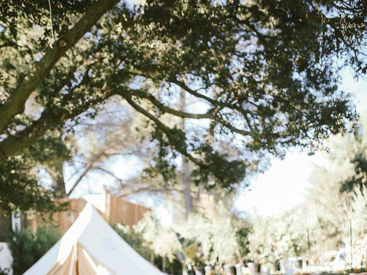 Tmx 981a6137 51 1035611 San Rafael, CA wedding rental