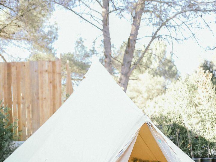 Tmx 981a6335 1 51 1035611 San Rafael, CA wedding rental