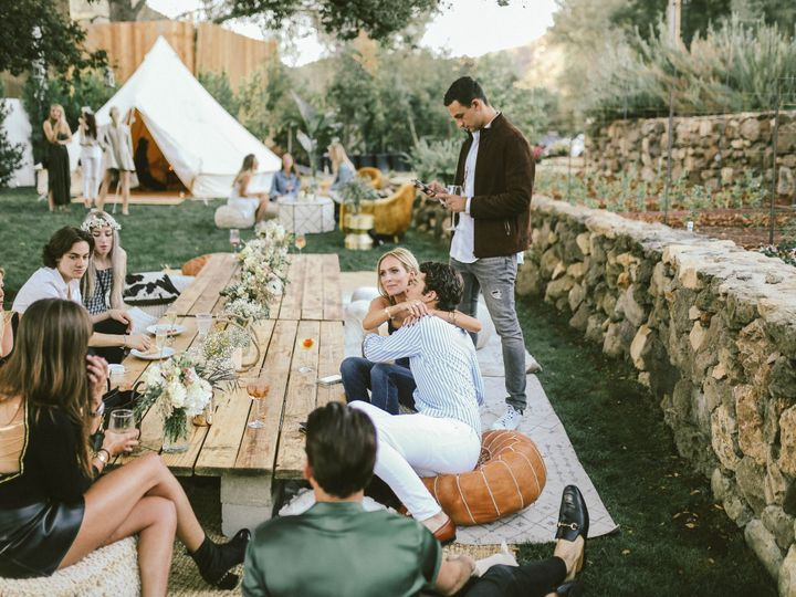 Tmx 981a7354 51 1035611 San Rafael, CA wedding rental