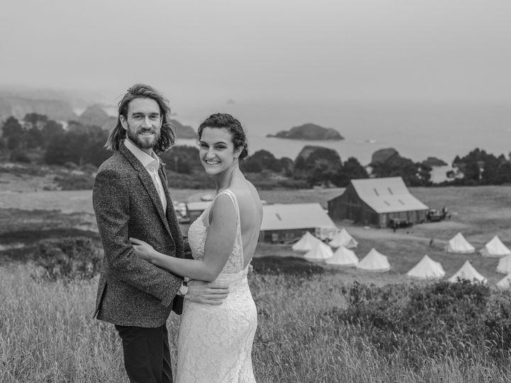 Tmx Colin And Taylor 453 51 1035611 San Rafael, CA wedding rental