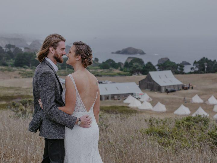 Tmx Colin And Taylor 456 51 1035611 San Rafael, CA wedding rental