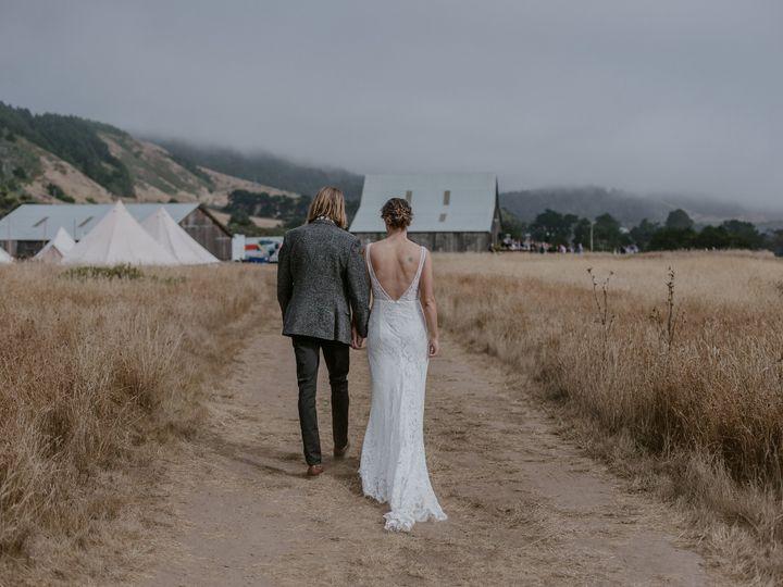 Tmx Colin And Taylor 500 51 1035611 San Rafael, CA wedding rental