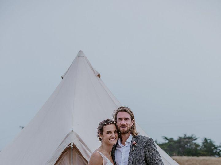Tmx Colin And Taylor 510 51 1035611 San Rafael, CA wedding rental