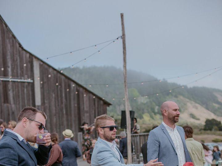 Tmx Colin And Taylor 512 51 1035611 San Rafael, CA wedding rental