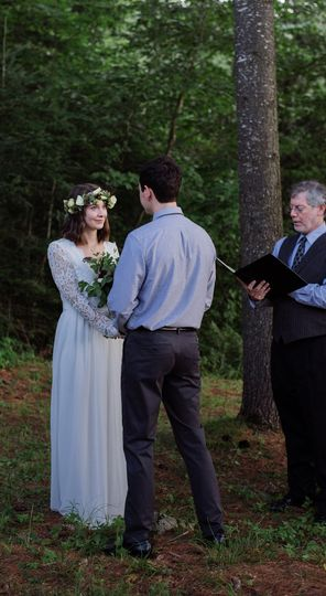 Private Elopements