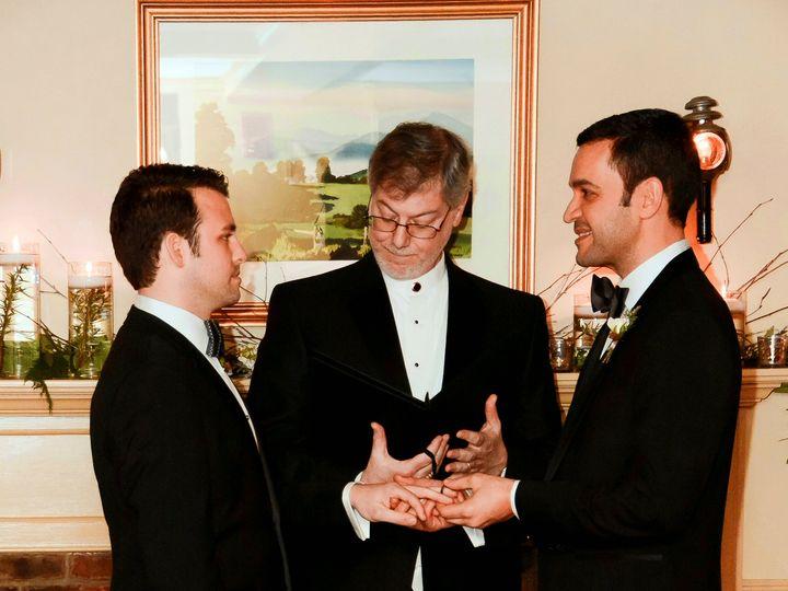 Tmx 1 30a 51 435611 161461485336310 Newport, VT wedding officiant