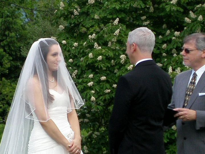 Tmx 1439564471410 14 06 Amanda And Dennis Newport wedding officiant