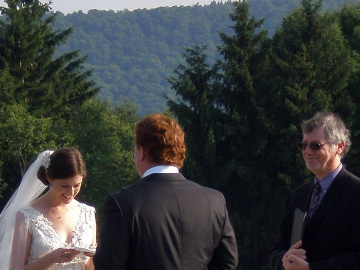 Tmx 1439564504325 P7110010 Newport wedding officiant