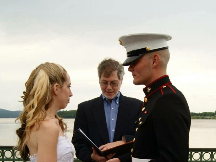Tmx 1439564536752 Image1b Newport wedding officiant