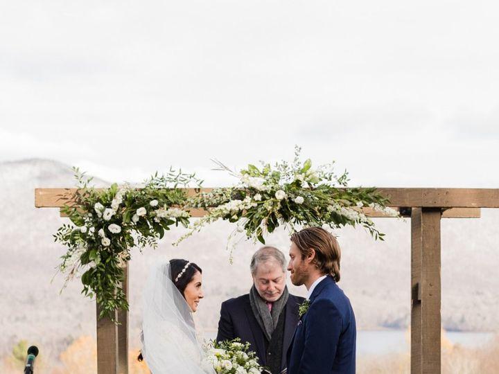 Tmx 20 10 30 Maria Ian 1d 51 435611 161461458811877 Newport, VT wedding officiant
