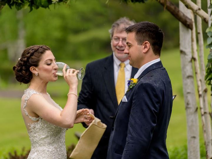 Tmx 2016 05 Amanda Bryan 8j Lucas Desousa 51 435611 161460833688387 Newport, VT wedding officiant