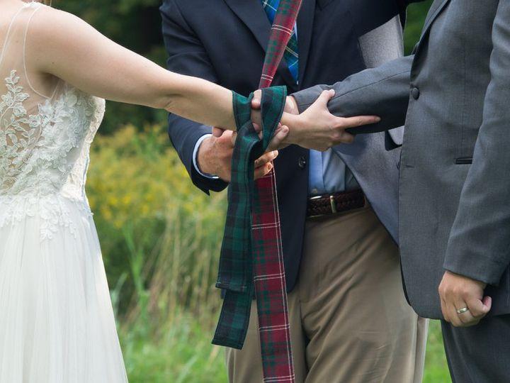 Tmx 3 5 1b 51 435611 161462312594751 Newport, VT wedding officiant