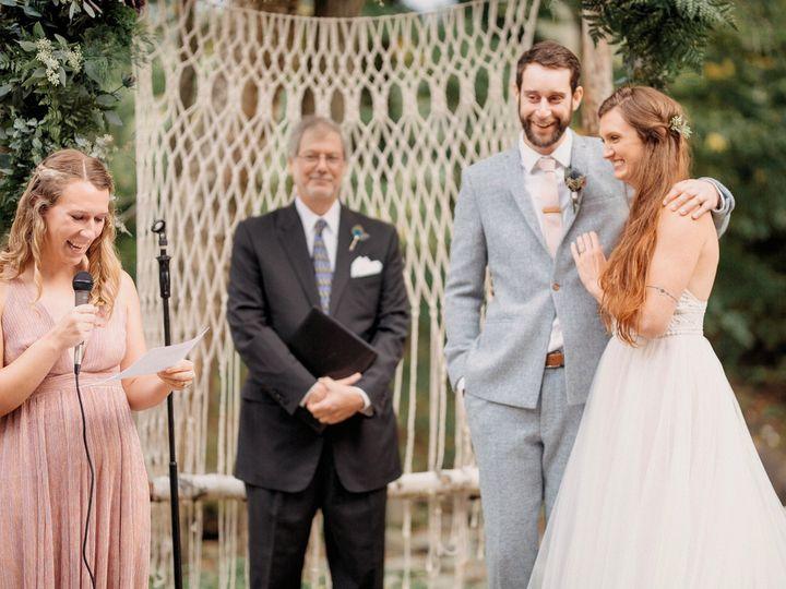 Tmx 4a 51 435611 161461456161063 Newport, VT wedding officiant