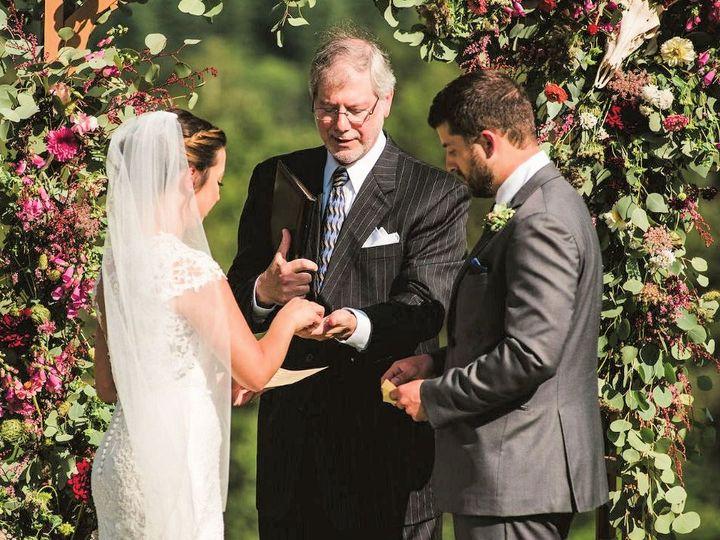 Tmx 9a 51 435611 161461458999488 Newport, VT wedding officiant