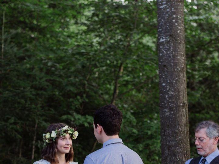 Tmx Jessicajordan Julialuckettphotography 87cropped 51 435611 161506411420499 Newport, VT wedding officiant