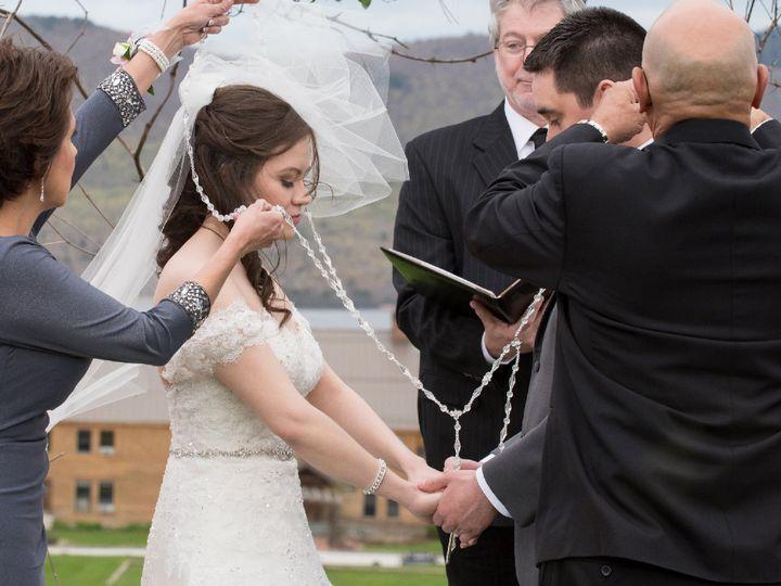 Tmx Rodriguez Wedding 2a 51 435611 161461494764018 Newport, VT wedding officiant