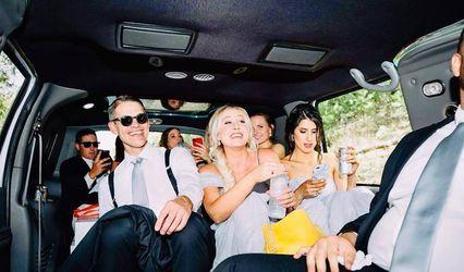 VIP Transportation