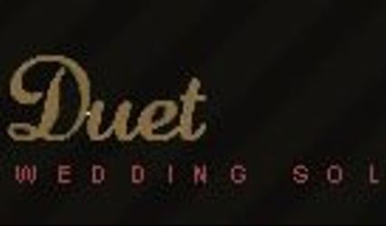 Le Duet: Total Wedding Solutions 1