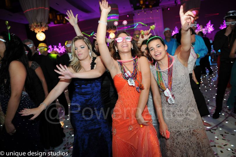 800x800 1392237680805 power parties event pic party miami quinc