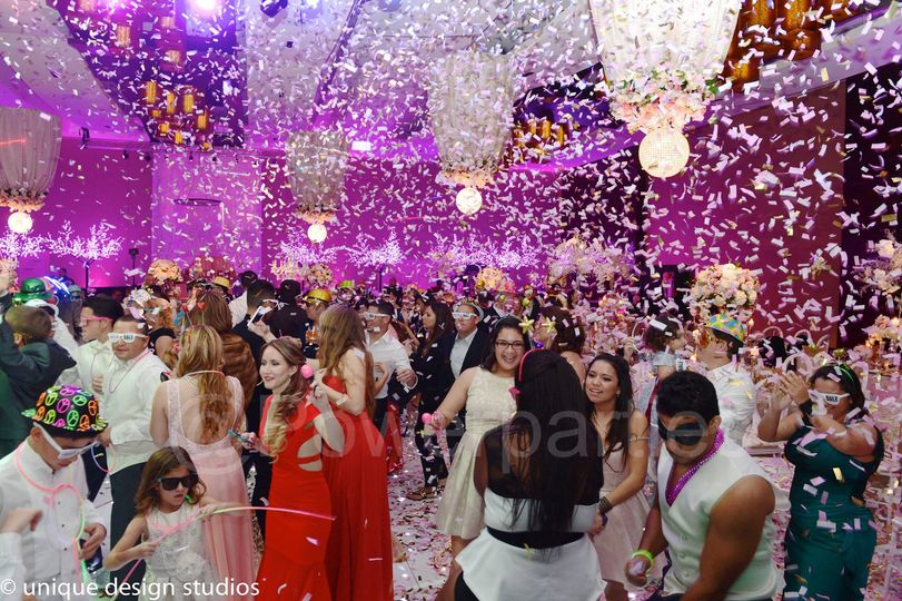 800x800 1392237699809 power parties quince wedding pi