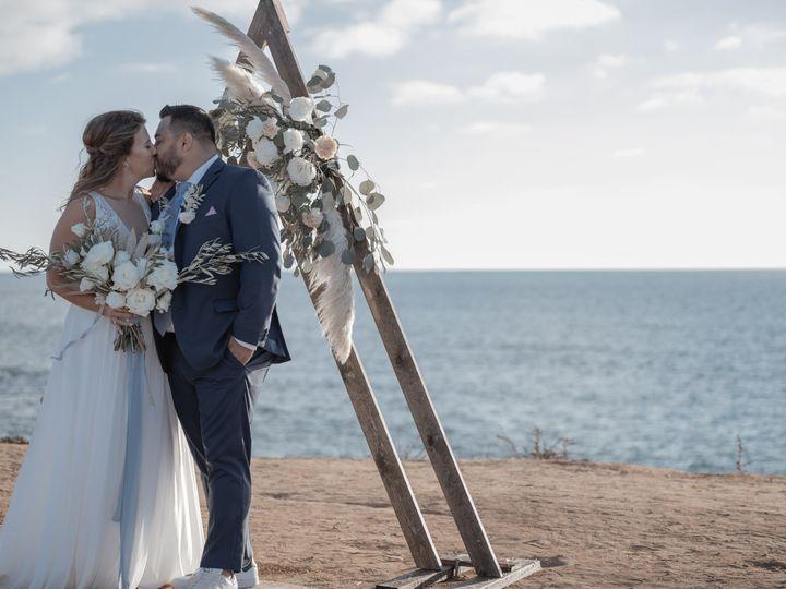 Tmx Aa 2892 51 1975611 160384086553803 Murrieta, CA wedding photography