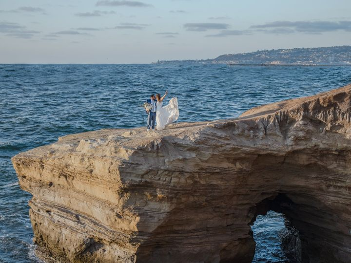 Tmx Aa 2916 51 1975611 160384094296579 Murrieta, CA wedding photography