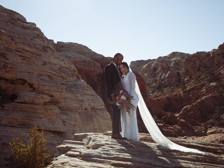 Tmx Kt 3306 51 1975611 160384098482299 Murrieta, CA wedding photography
