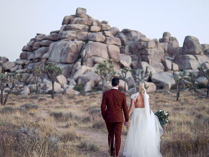 Tmx Taylor Austin 4 51 1975611 160141146785984 Murrieta, CA wedding photography