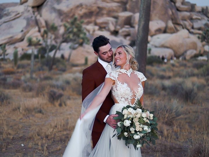 Tmx Taylor Austin 51 1975611 160141133254725 Murrieta, CA wedding photography
