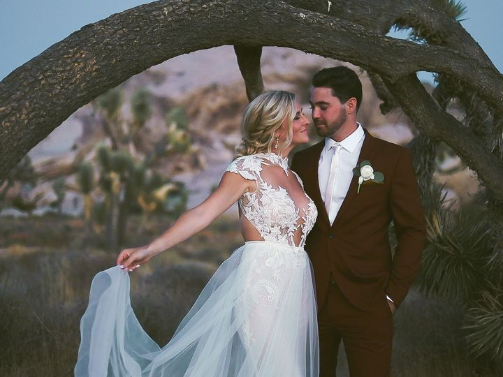 Tmx Taylor Austin 51 1975611 160141148234315 Murrieta, CA wedding photography