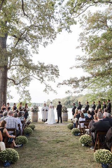 allyson merrick ceremony 0125 51 1006611